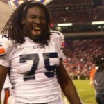 Auburn Pay To Play Scandal