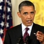 "American Voters: Obama Economy in ""Permanent Decline"""