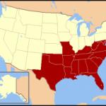 Dixie: The Ethnostate