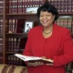 Federal Judge Blocks Florida Welfare Drug Test Law