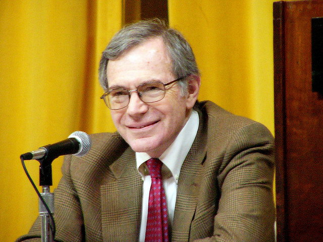 eric foner W w norton & company: give me liberty studyspace fourth edition studyspace seagull fourth edition studyspace fourth brief edition studyspace ap third edition this site and the materials contained herein 2007 w w norton and company, inc.