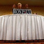New York Times Attacks Ron Paul