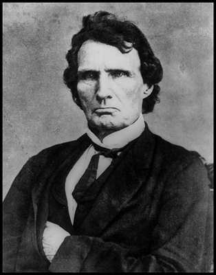 the political beliefs of thaddeus stevens in reconstructions by thaddeus stevens Genealogy for thaddeus stevens (1792 - 1868) family tree on geni, with over   view complete profile  the abolition of slavery became his primary political and  personal focus  he largely set the course of reconstruction.