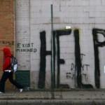 Freedom Failed: Black New Year's 2012