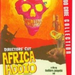 Black History Month 2012: Review: Africa Addio