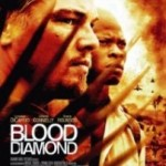Black History Month 2012: Review: Blood Diamond