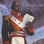 Black History Month 2012: Review: Égalité for All