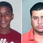 Confession: Media Manipulation In Trayvon Martin Case