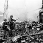 New Black Panthers Threaten To Burn Down Detroit