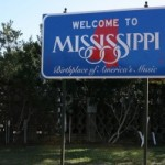Mississippi Advances New Immigration Law