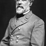 Robert E. Lee on African-Americans