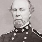 """Robert Barnwell Rhett's """"Union of the White Race of the South"""""""