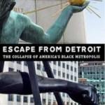 Review: Escape From Detroit