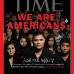 Amurrica Series: We Are Americans … Just Not Legally