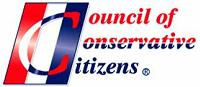 Council of Conservative Citizens