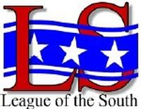 League of the South