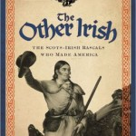 Review: The Other Irish