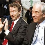 A Modest Suggestion for Rand Paul