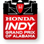 50 Years Forward: Birmingham City Council Rejects Funding Honda Indy Grand Prix of Alabama