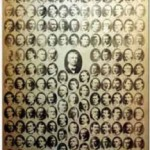 50 Years Forward: 155 White Guys, the 1901 Constitution, and Birmingham's Prosperity