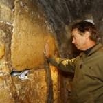 Big Jew Demands Rand Paul Fire Jack Hunter