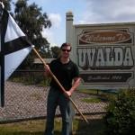 Live Thread: Southern Demographic Displacement Rally (Uvalda, GA)