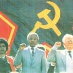 Rand Paul Worships Nelson Mandela