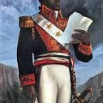 Caribbean Project: African-American Colonization In Haiti
