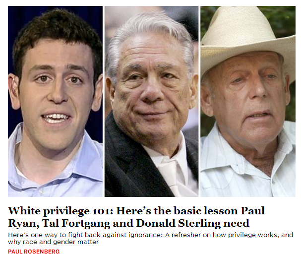 jews-running-down-white-people