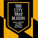 Review: The City That Bleeds