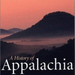 Review: A History of Appalachia