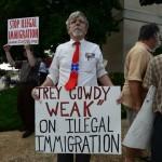 antiimmigrantrally000