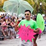 Federal Judge Strikes Down Florida Gay Marriage Ban