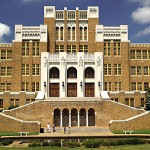 Little Rock Central High School: 57 Years Later, A Blighted Ghetto