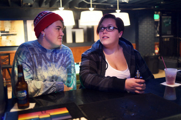 alabama-gay-marriage
