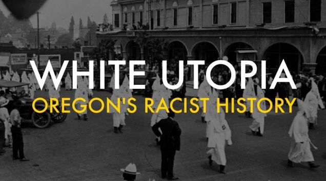 oregon-failed-white-republic
