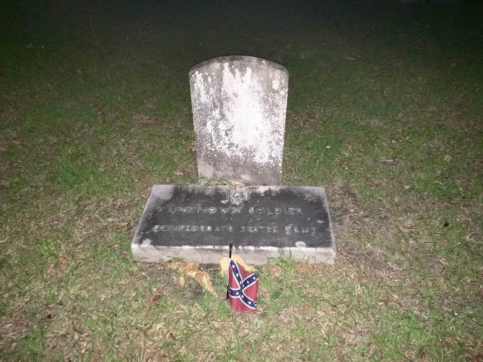 confederate-flags-restored-union-springs