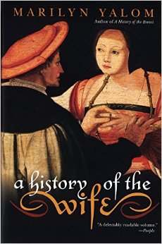 history-of-the-wife