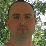 Alabama: Southern Nationalist Police Officer Fired For Refusing To Renounce His Beliefs