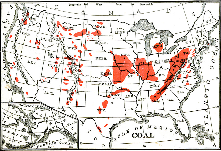 Coal Us Occidental Dissent