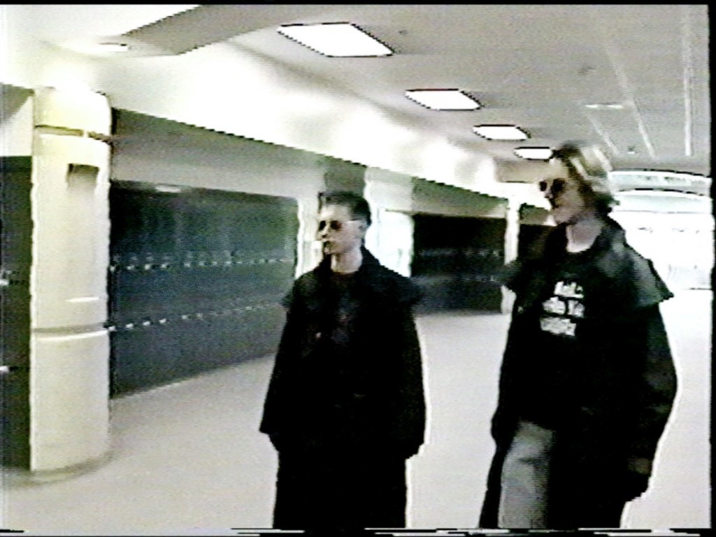 a look at the 1999 serial killers eric harris and dylan klebold Eric harris and dylan klebold, the columbine killers eric harris and dylan klebold, the columbine killers pinterest esplora criminal minds, serial killer e altro.