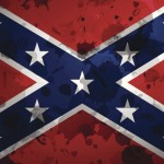 Call To Action: Let's Take Our Stand For Dixie