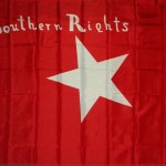 southern-rights