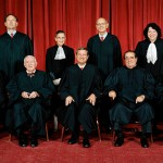 """Republican Controlled Supreme Court Upholds """"Disparate Impact"""""""