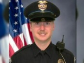 Officer Ray Tensing now faces life in prison if the charges against him stick.